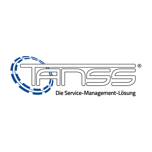 TANSS