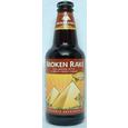 Pyramid Broken Rake Amber Ale