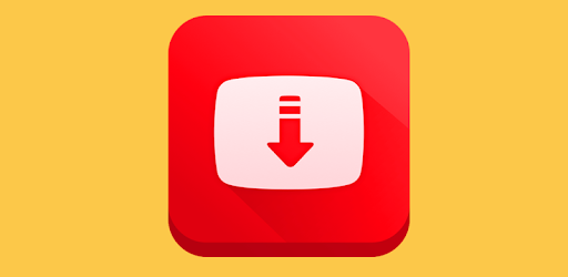 Snaptube Vip - Youtube Downloader Hd Video Beta Mod APK