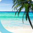 Perfect Beach VR Icon