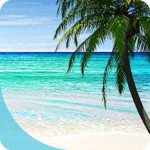 Perfect Beach VR v1.0.0 APK