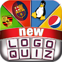 Logo Quiz game icon