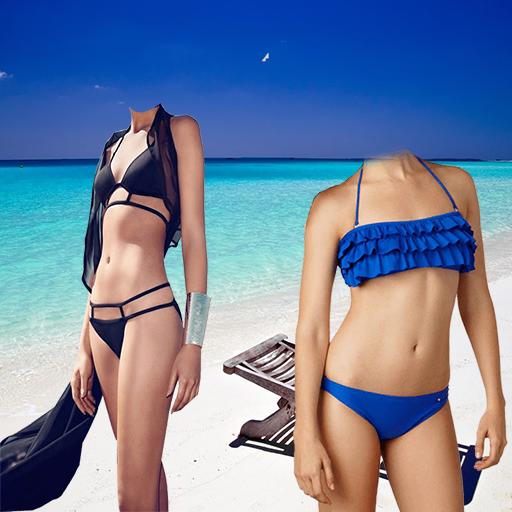 All Types Of Bikini Suits Pro