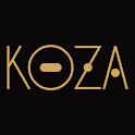 """Студия Ногтевого сервиса """"KOZA"""" icon"""