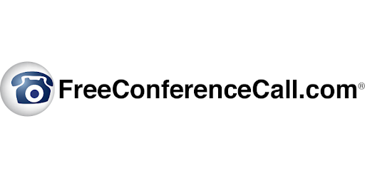 Best Free Conference Call Service 2019 Free Conference Call   Apps on Google Play