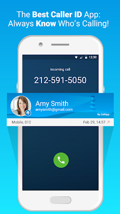 Best android apps for t9 dialer - AndroidMeta