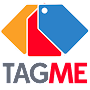 Tagme APK icon