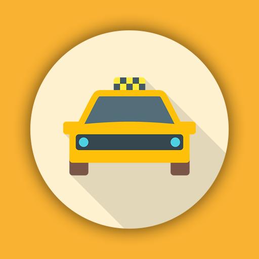 Tips ola Cab Driver - Book Ola
