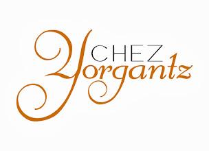 Photo: CHEZ YORGANTZ | FRANCE | 2010