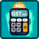 India GST Calculator & GST Rates India for PC-Windows 7,8,10 and Mac
