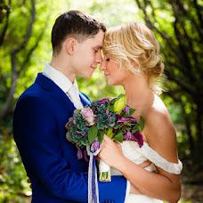 Wedding photographer Alina Gorb (AlinaGorb). Photo of 20.01.2015