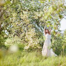 Wedding photographer Artem Semenov (ArtemSemenov). Photo of 15.05.2017