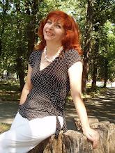 Photo: Актриса И.Нилова