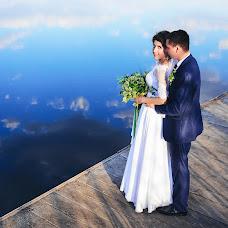 Wedding photographer Bogdana Zimoglyad (BogdanaZi). Photo of 12.05.2017