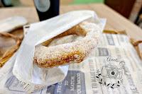 Conch Baking 手作餅乾烘焙屋