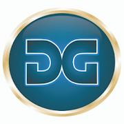 Dr. Dileep Gangwar Institute for NEET (UG)/AIIMS