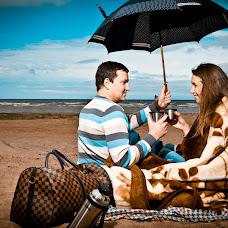 Wedding photographer Anton Makarov (Katana). Photo of 08.07.2015