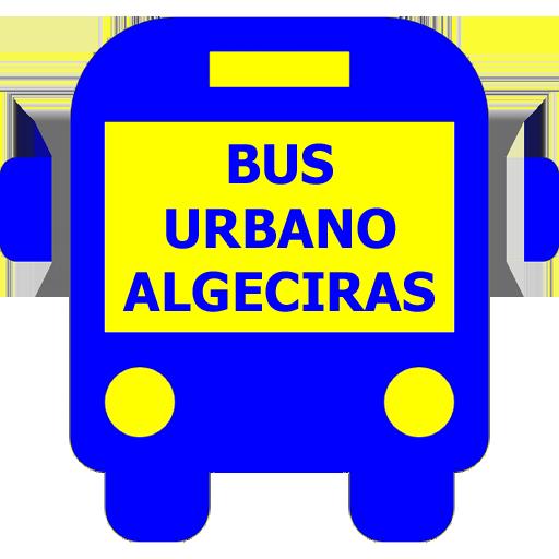 Bus Urbano Algeciras BUA