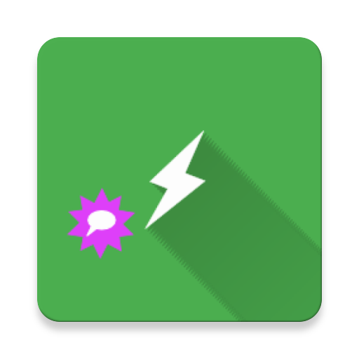 Notification Listener file APK for Gaming PC/PS3/PS4 Smart TV