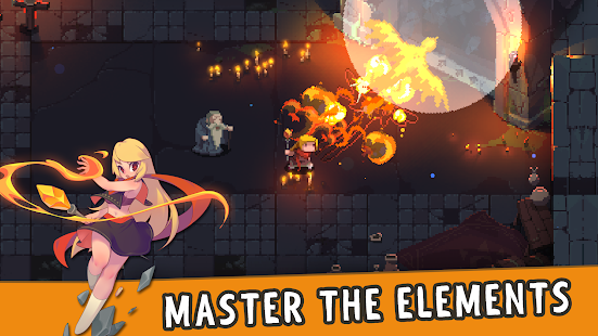 How to hack Elemental Dungeon for android free
