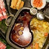 玹火鍋 & 調酒