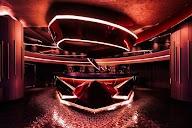 Helix- The Celestial Bar photo 52