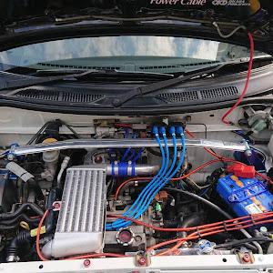 プレオ RS  14年E型RSのカスタム事例画像 けいすけさんの2018年10月07日13:49の投稿