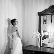 Wedding photographer Olga Pechkurova (petunya). Photo of 10.01.2014