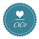 Download CiCo Life for PC
