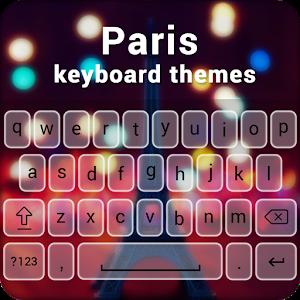 Paris dating apps