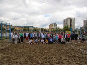 Photo: Učesnici turnira