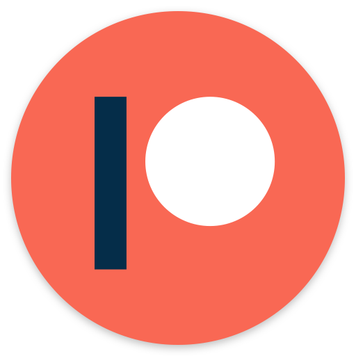 Patreon - Aplikasi di Google Play