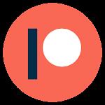 Patreon 3.10.18