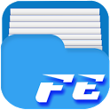File Explorer(File Manager) icon