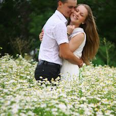 Wedding photographer Kseniya Bondarenko (Ksenon). Photo of 09.07.2014