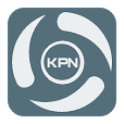 KPN Tunnel (Official) icon