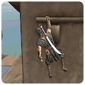 Tower Ninja Assassin Warrior icon