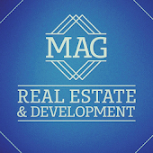 MAG Real Estate & Development