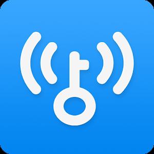 wifi master key by wifi.com free download
