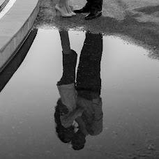 Свадебный фотограф Карымсак Сиражев (Qarymsaq). Фотография от 13.01.2018