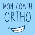 Mon Coach Ortho icon