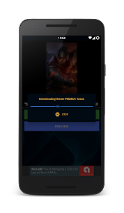 Live Wallpapers of LoL 7.0.8 Latest MOD Updated 3