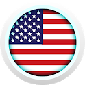 VPN Master - USA VPN - Unblock Websites icon