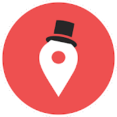 SeekWiz - Vehicle Tracking & Location Sharing