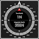 Geo Compass Pro image