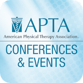 APTA Conferences & Events