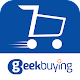 GeekBuying - Gadget shopping made easy apk