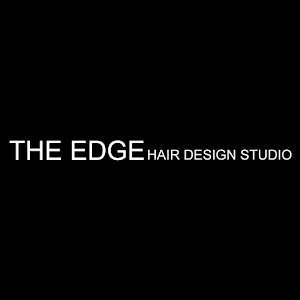 Edge Hair Design Cork