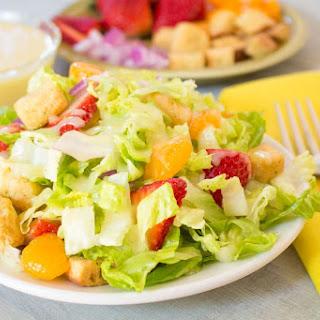 $30 Salad