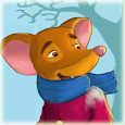 Pinchpenny Mouse 2 Storybook Tale icon